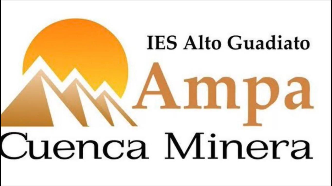 AMPA Cuenca Minera