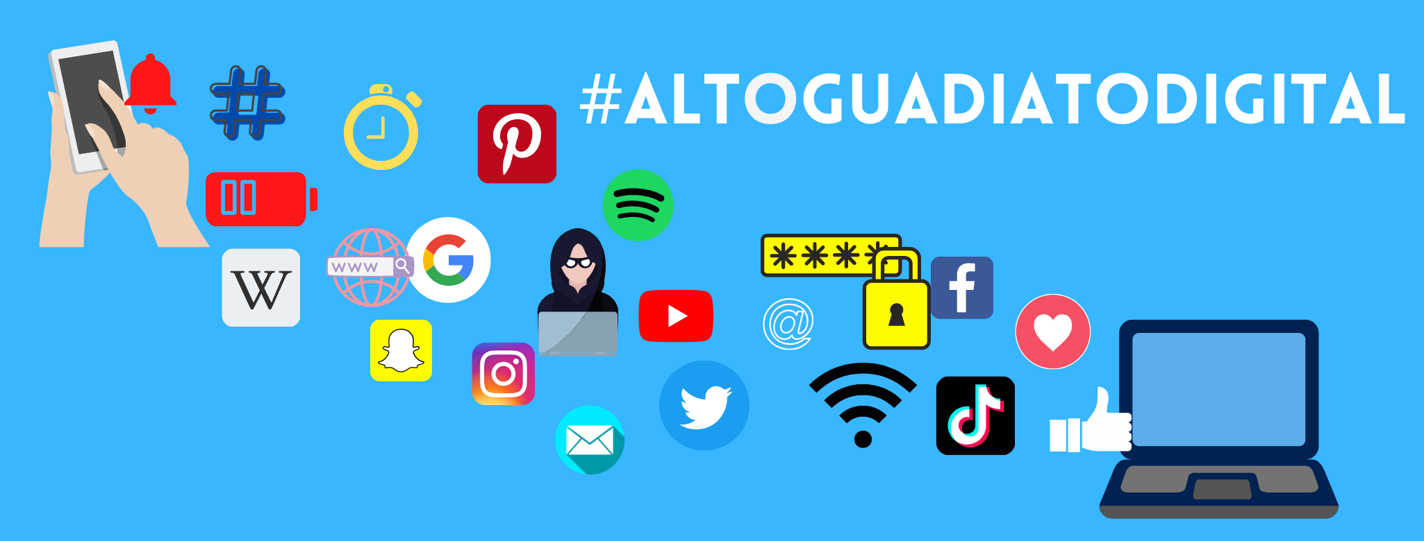 #AltoGuadiatoDigital