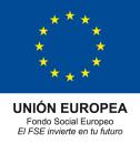 fse_futuro