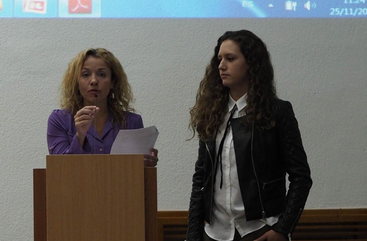 premios_igualdad-4