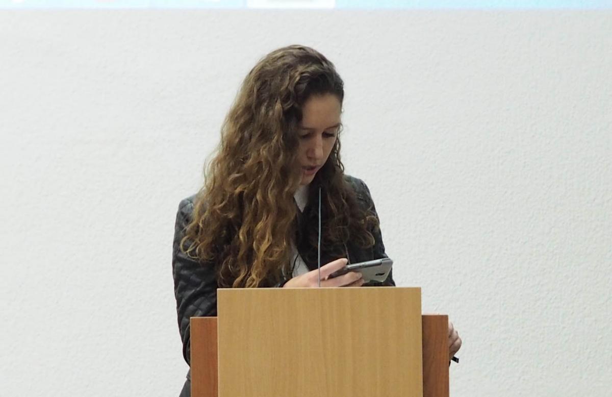 premios_igualdad-5