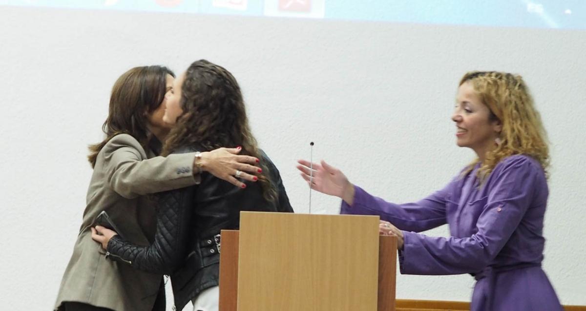 premios_igualdad-6