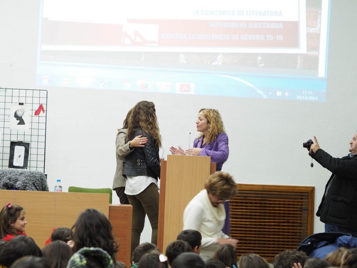 premios_igualdad-7